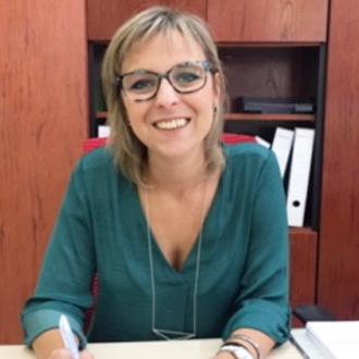 Marta Bertrán